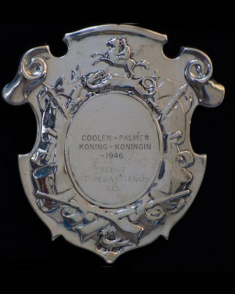 1946-Coolen-Palmen