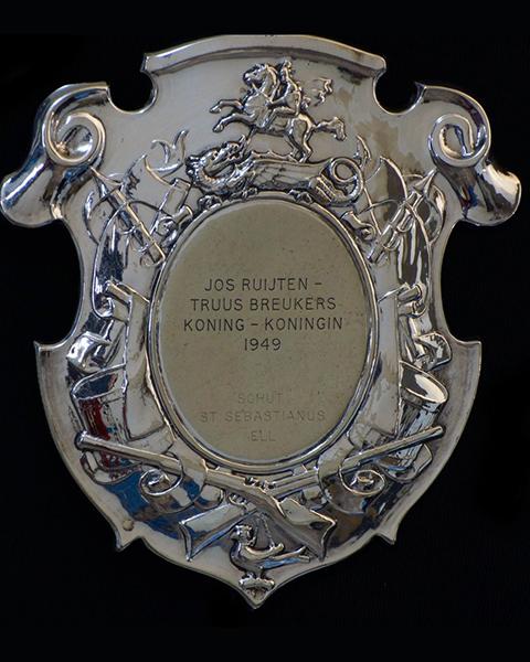 1949-Jos-Ruijten