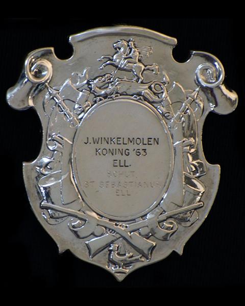 1963-J.-Winkelmolen