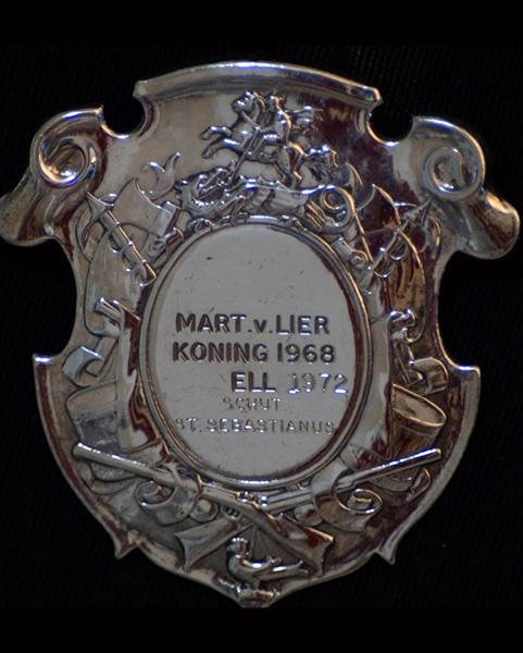 1968-1972-Mart-v-Lier