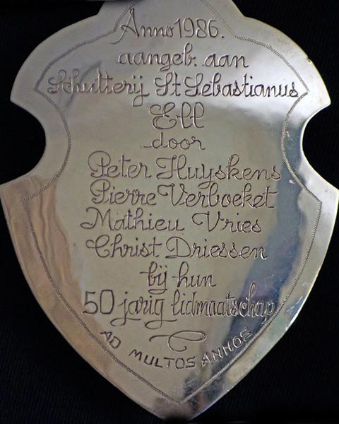 1986-50-jaar-lidmaatschap-4-leden