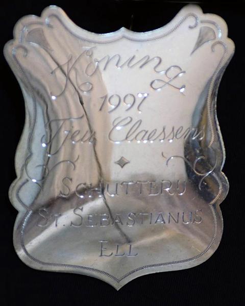 1997-Tjeu-Claessens