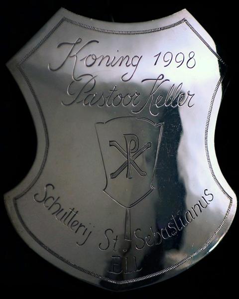 1998-Pastoor-Keller