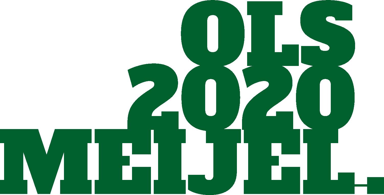 OLS_logo_