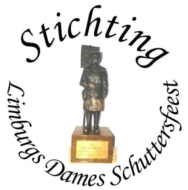 Stichting LDS