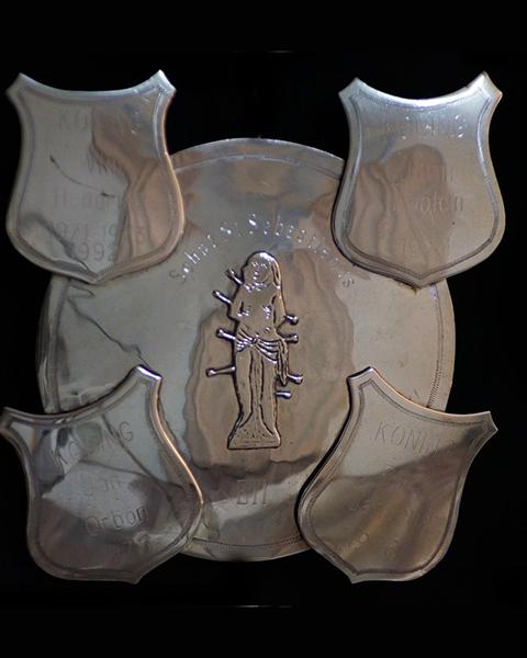 combiplaat-4-koningen