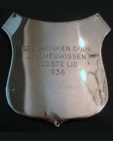 jh-meuwissen-1936