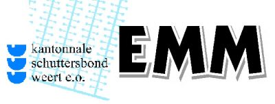 klein_Logo-Bond-EMM