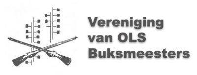 klein_Logo OLS Busksmeesters