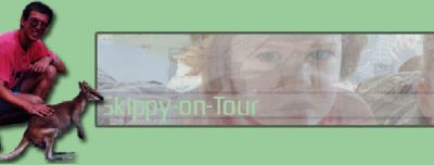 klein_Logo Skippy on Tour