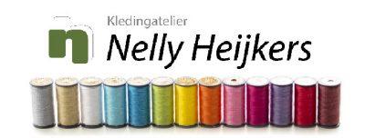 klein_Nelly Heijkers