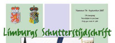 klein_Schutterstijdschrift