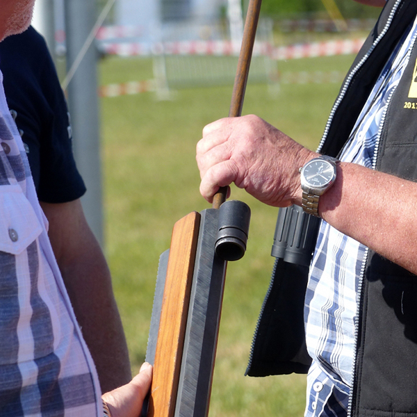 reining-geweerloop2