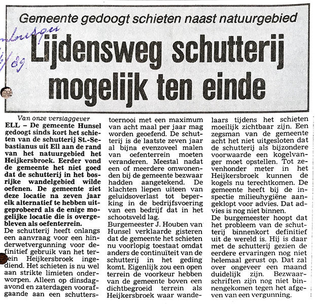 limburger 1989_klein